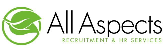 All Aspects Recruitment & HR Services