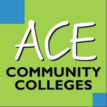 ACE Colleges