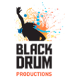 Black Drum Productions Pty Ltd