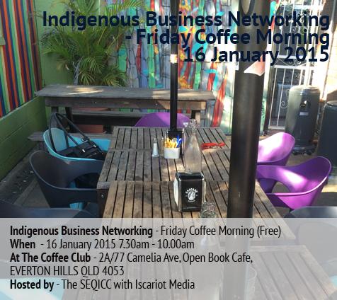 seqicc-coffee-morning-2015-01-16-invite