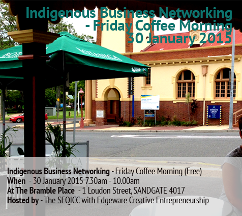 seqicc-coffee-morning-2015-01-30-invite