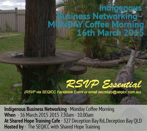 seqicc-coffee-morning-2015-03-16-invite