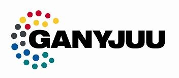 Ganyjuu Family Support Service