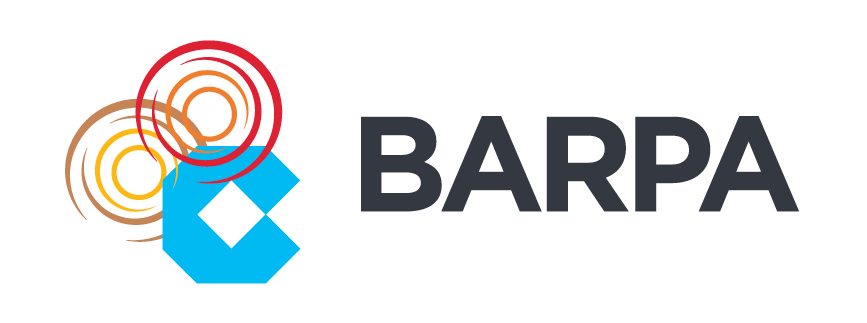 Barpa Pty Ltd t/as Barpa Construction Services