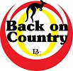 Back on Country