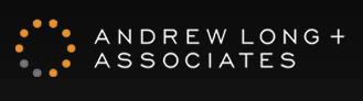 Andrew Long + Associates