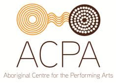 Aboriginal Centre for the Performing Arts