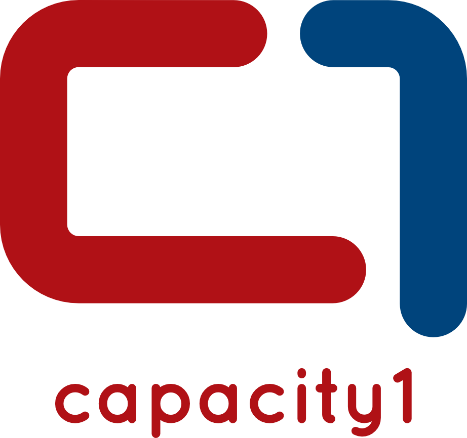 Capacity1