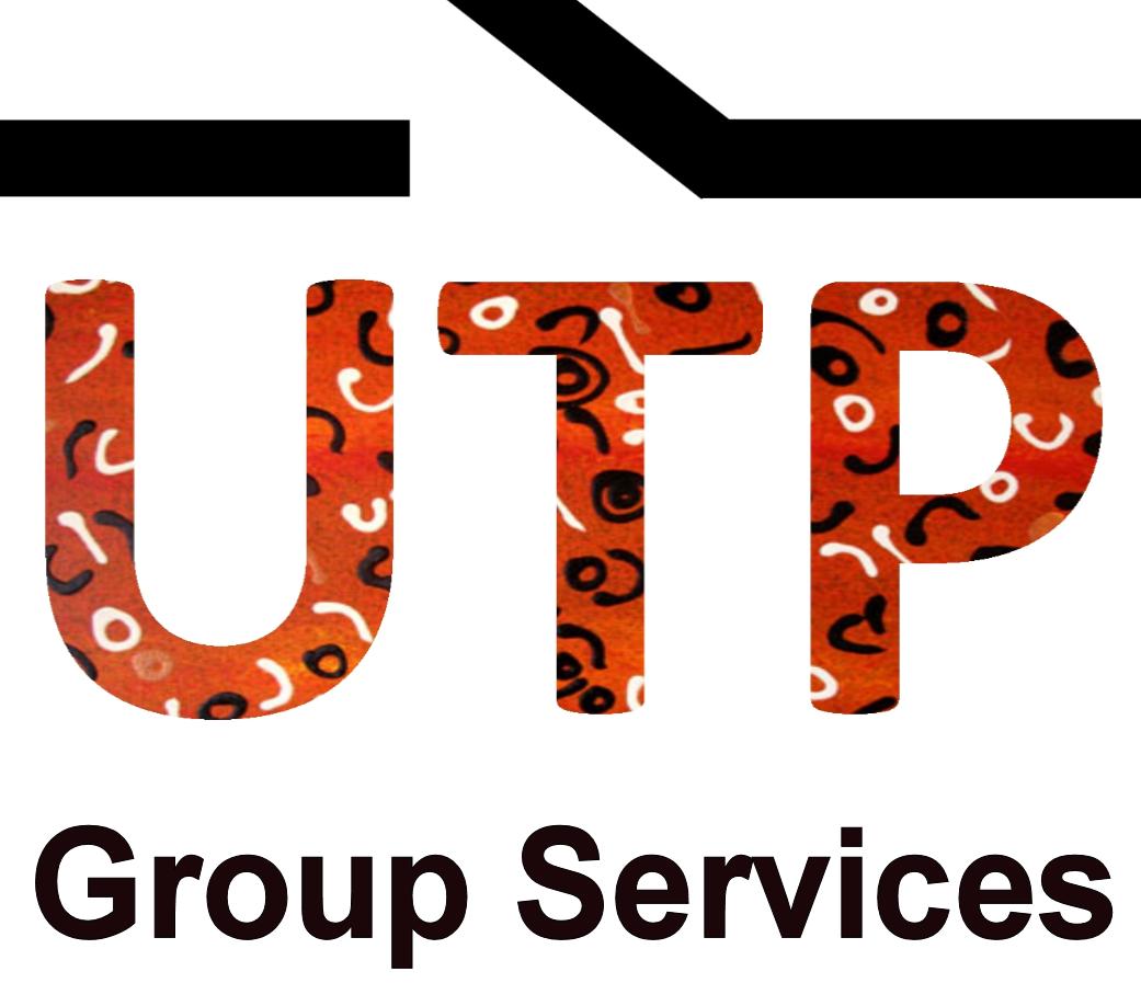 UTP Group Services Pty Ltd