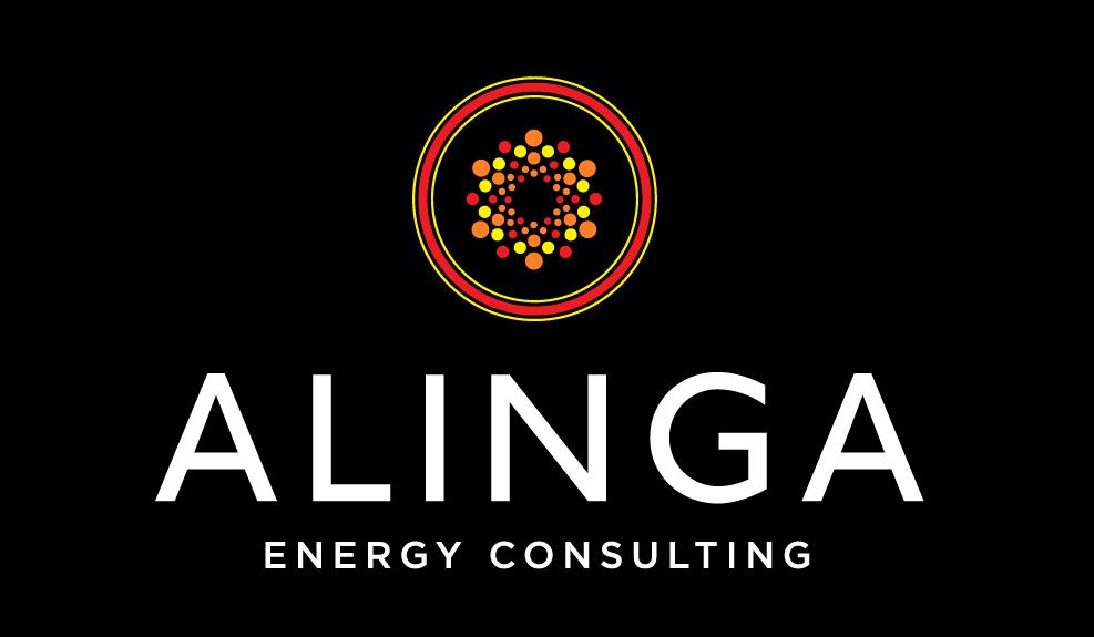Alinga Energy Consulting Ptd Ltd